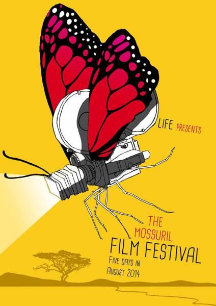 Missouril Film Festival