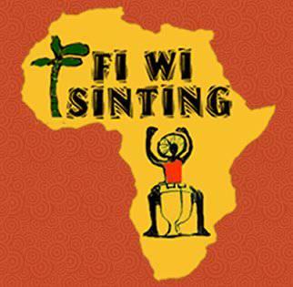 Fi Wi Sinting