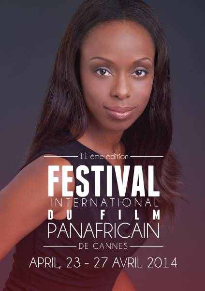 Festival International du Film PanAfricain de Cannes - FIFP [...]