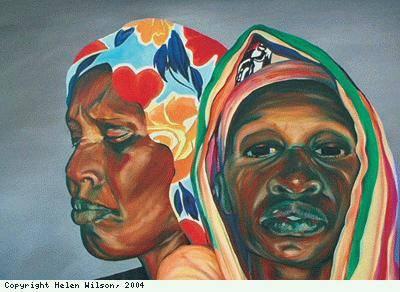 Rwanda, 20 ans après