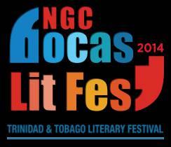 Bocas Literary Festival