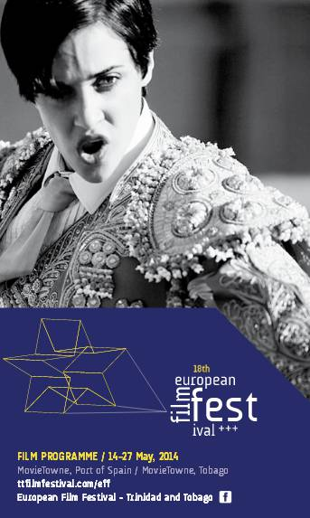 European Film Festival Trinidad