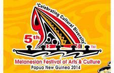 5th Melanesian Festival of Arts [...]