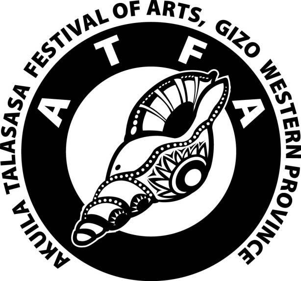 Akuila Talasasa Festival