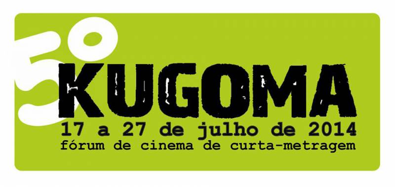 Kugoma Forum de Cinema de Curta Metragem