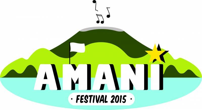 Festival Amani 2015