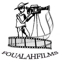 Festival du cinéma d'animation et de la bande dessinée - [...]