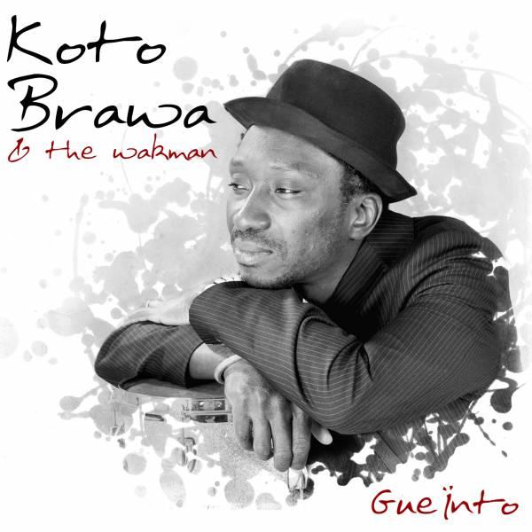 Koto Brawa présente Gueïnto