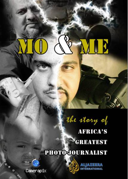 Film Screening and Q&A: Mo&Me - The Story of Africa's [...]