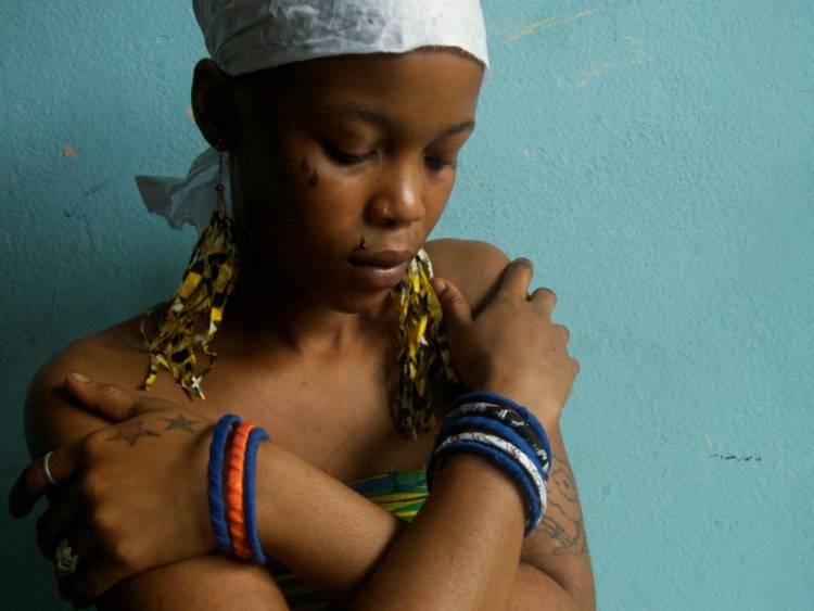 Go de nuit : Abidjan, les Belles retrouvées