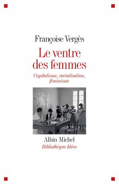 Rencontre avec Françoise Vergès