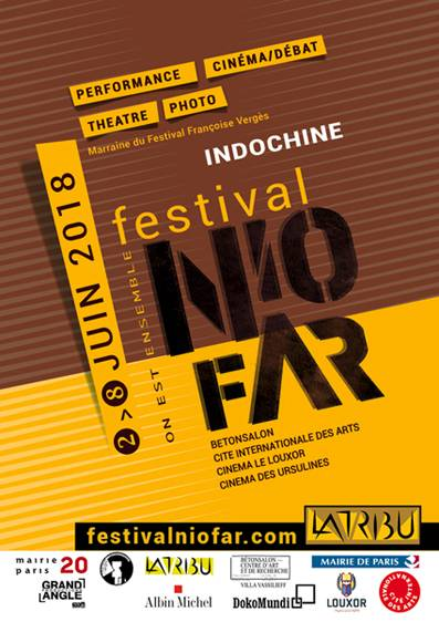 Festival Nio Far