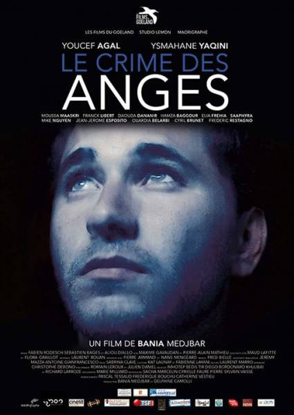Le Crime Des Anges Projection et [...]