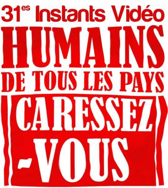 31st Festival Les Instants Vidéo