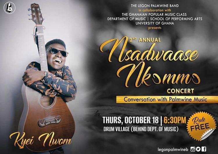 Nsadwaase Nkomo