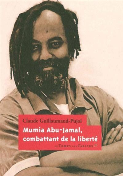 Rencontre autour de Mumia [...]