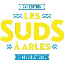 24e édition du Festival Les Suds, à Arles