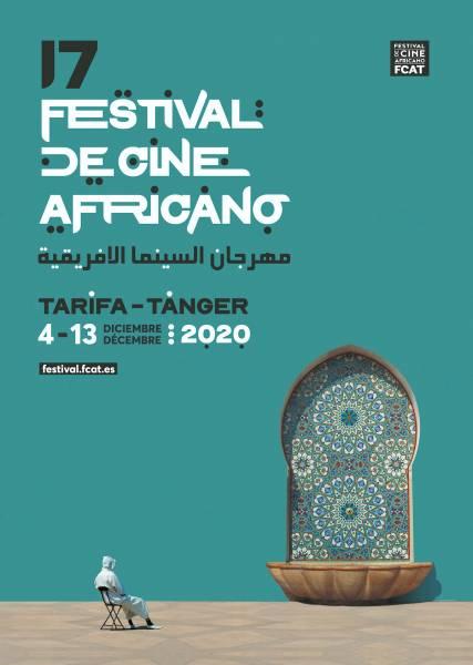 17th Tarifa-Tangiers African Film Festival