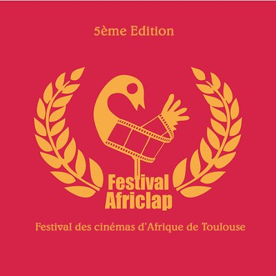 Festival Africlap 2018