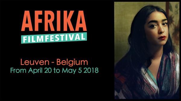Afrika Filmfestival 2018