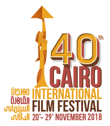Cairo International Film Festival [...]