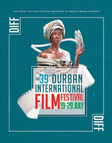 Durban International Film Festival (DIFF) 2018