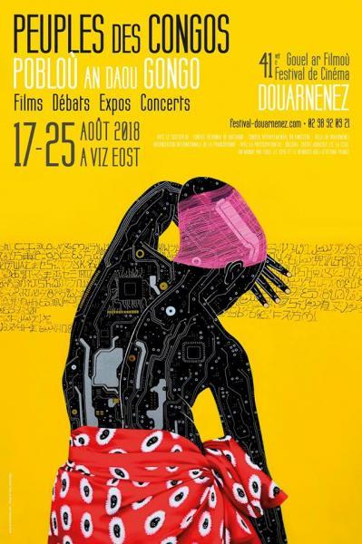 Gouel ar Filmoù / Festival de Cinéma de Douarnenez 2018