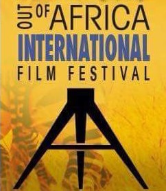Appel à films : Out of Africa [...]