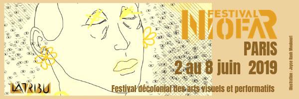 Festival Nio Far 2019