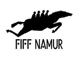 FIFF - Festival International du film francophone de Namur [...]