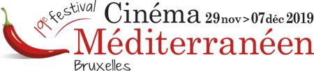 19e Festival du Cinéma Méditerranéen de Bruxelles - [...]