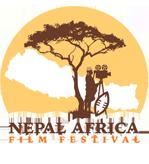 Nepal Africa Film Festival (NAFF) 2019