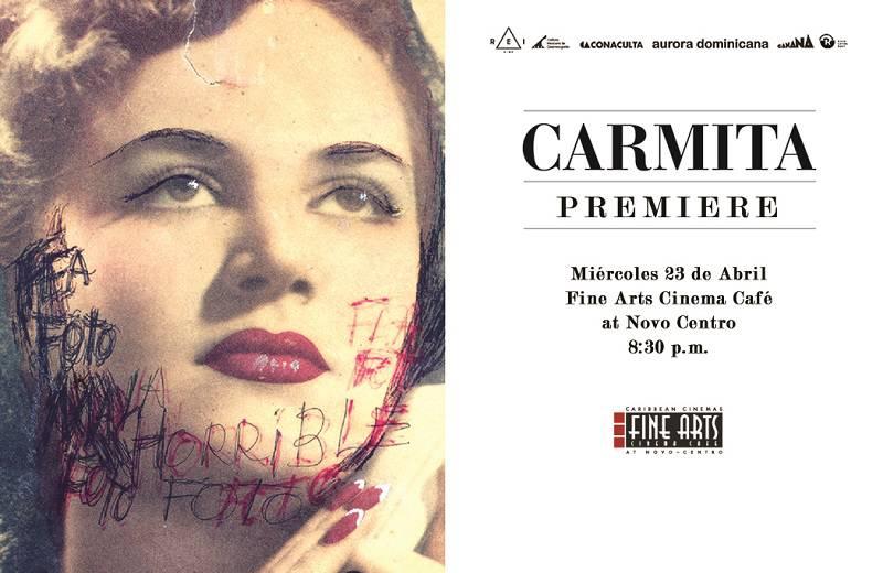 Carmita