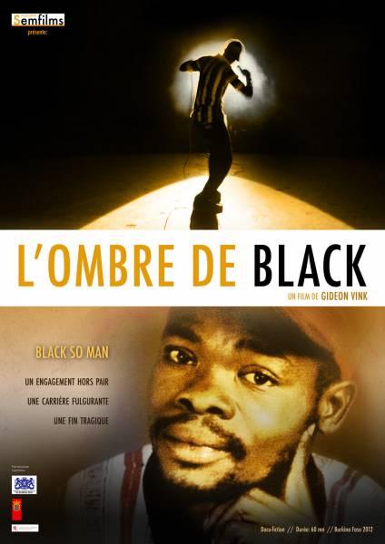 Ombre de Black (L')