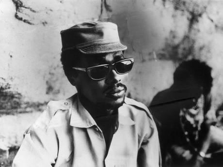 Hissène Habré : Procès d'un [...]