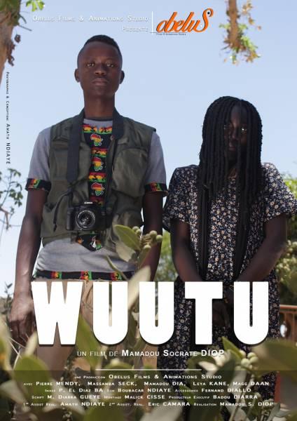 Wuutu