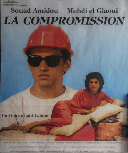 Compromission (La)