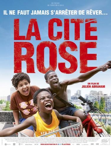 Cité rose (La)