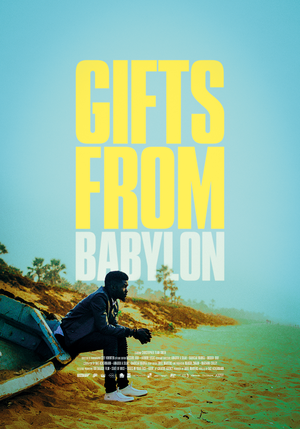 Gifts from Babylon