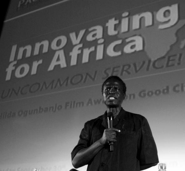 iREP Monthly film screening - June 2015: UNCOMMON SERVICE, [...]