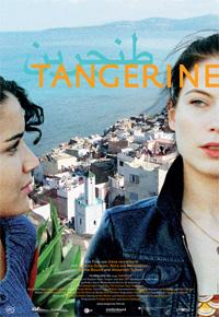 Tangerine - [...]