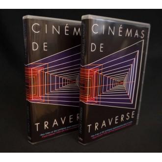 Cinémas de traverse sur le cinéma alternatif à [...]