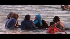 Women of Hamas