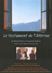 Testament de Tibhirine (Le)