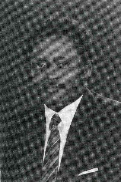 Il était une fois Libreville