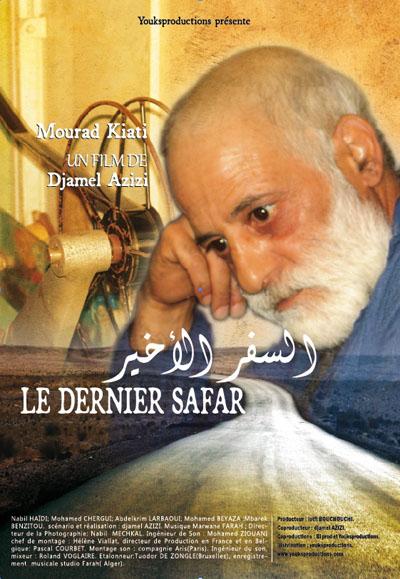 Dernier Safar (Le)