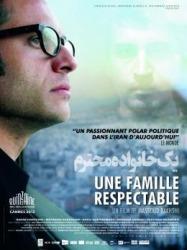 A Respectable Family