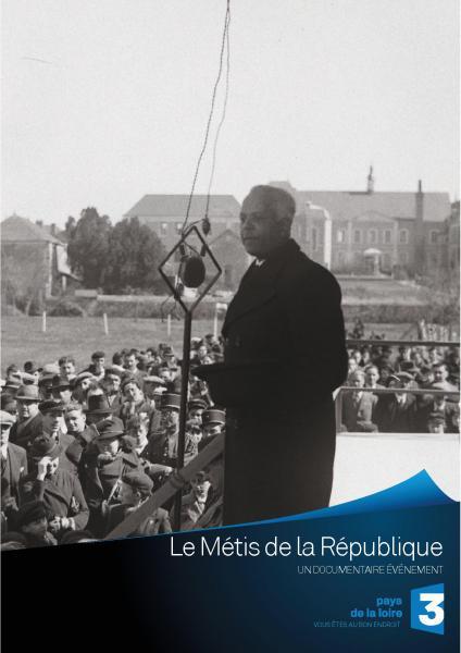 Métis de la République (Le)
