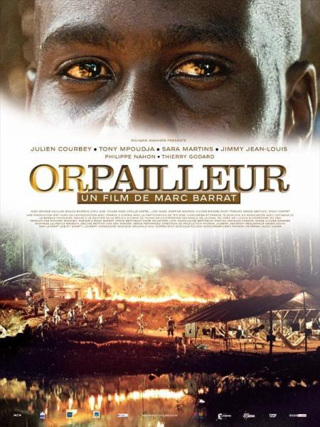 LES AFFICE DE FILMS dans LES AFFICHES DE FILMS BARRAT_Marc_2010_Orpailleur_0
