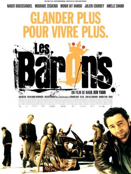 Barons (Les)